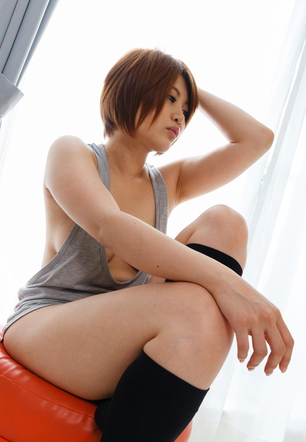 推川ゆうり 画像 24