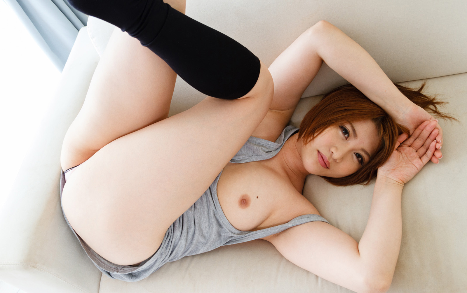 推川ゆうり 画像 27