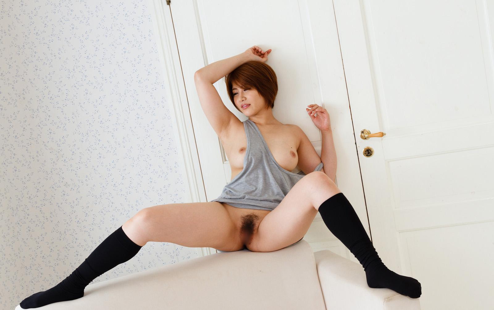 推川ゆうり 画像 33