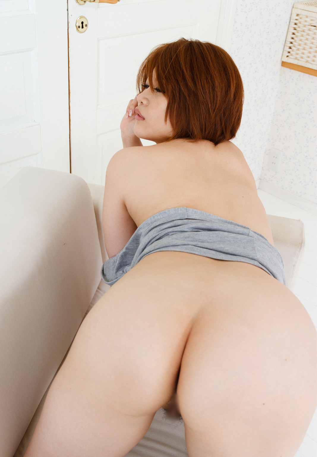 推川ゆうり 画像 38