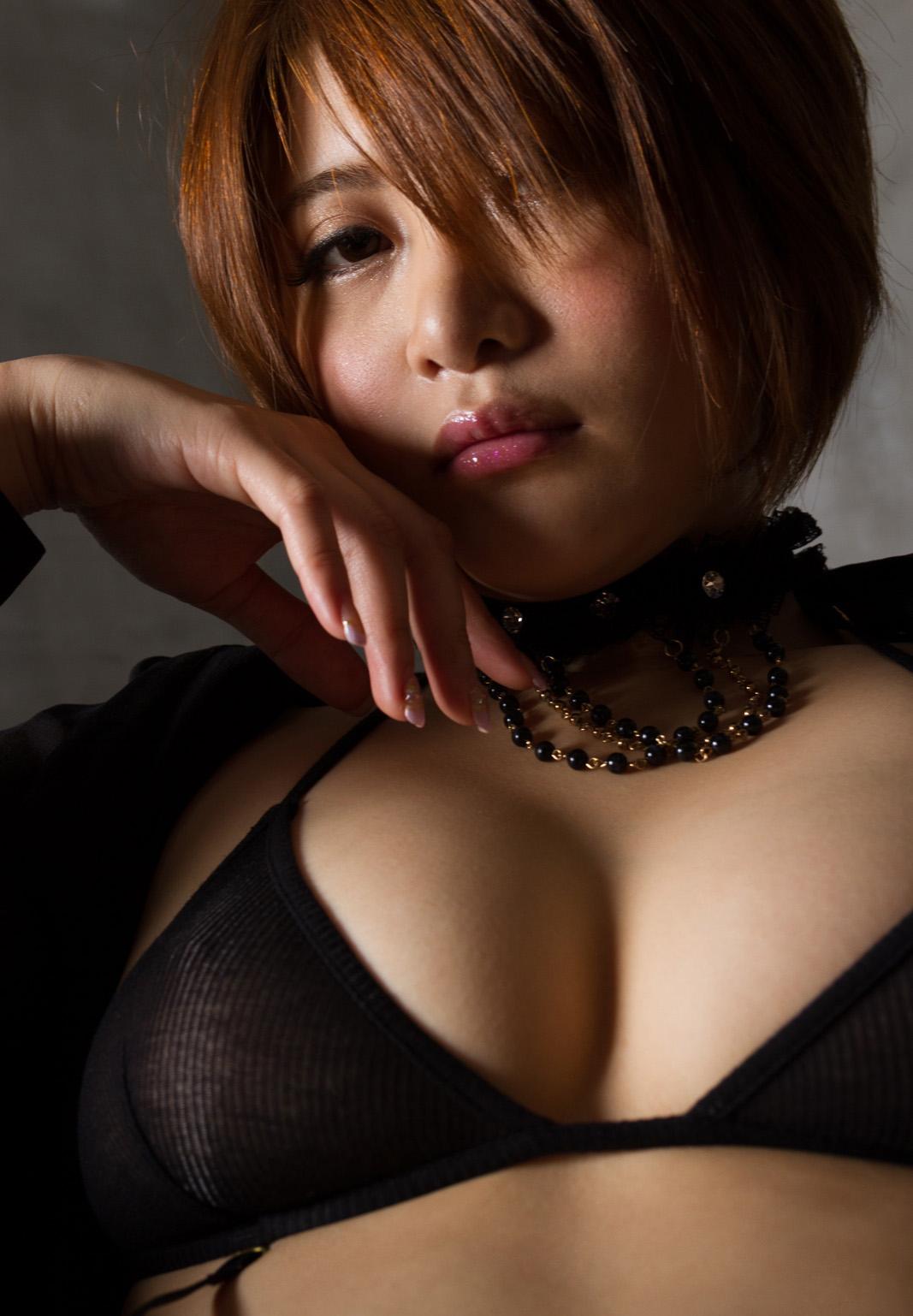 推川ゆうり 画像 62
