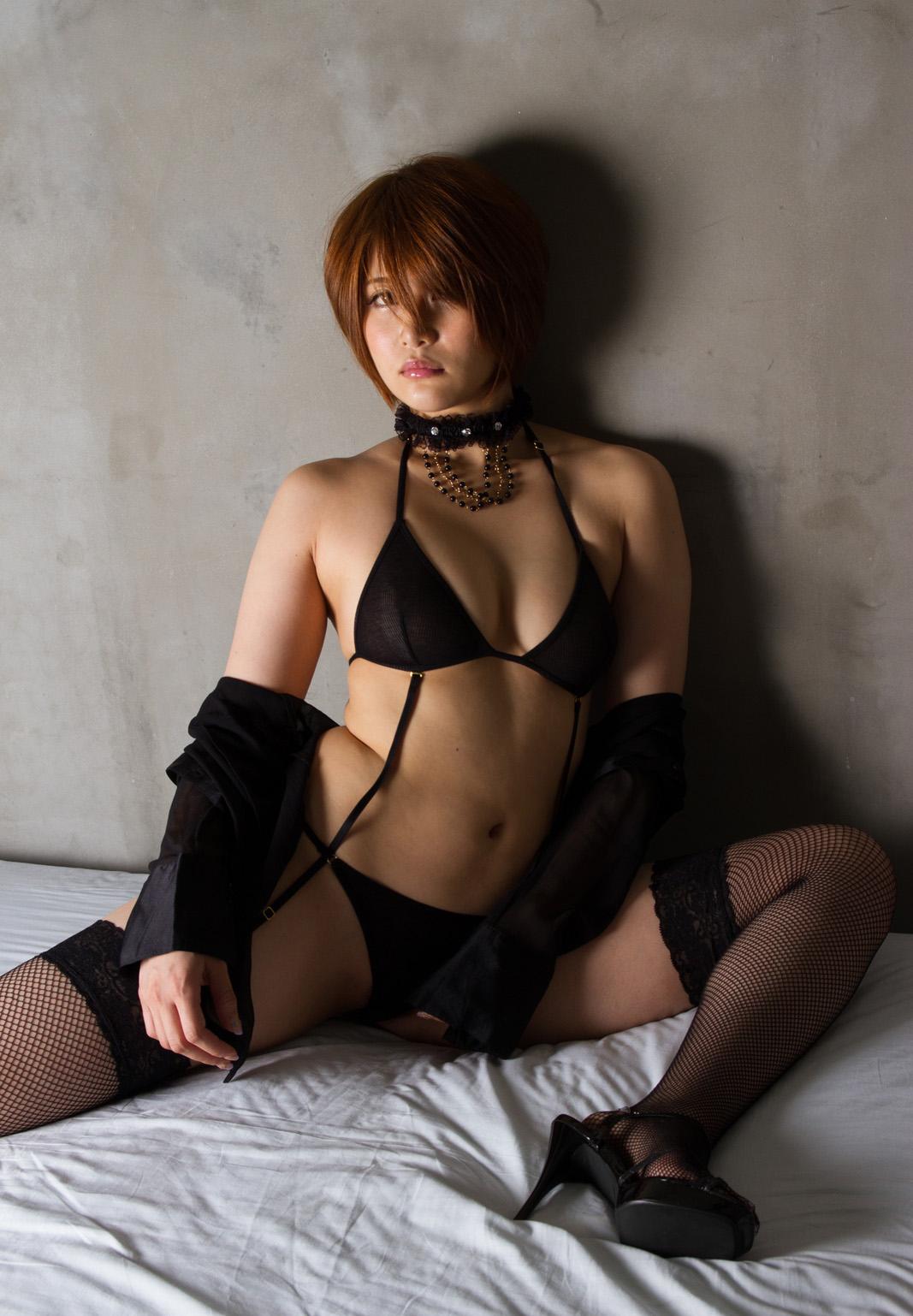 推川ゆうり 画像 70