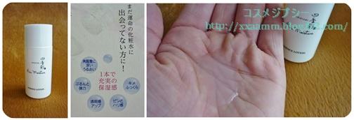 P1100012-horz.jpg