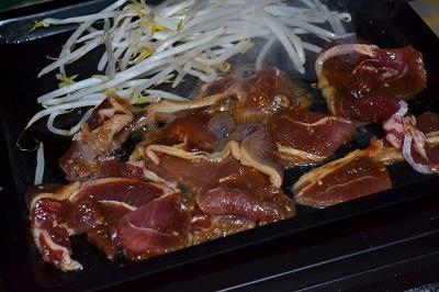 20140524 富里キャン (103)