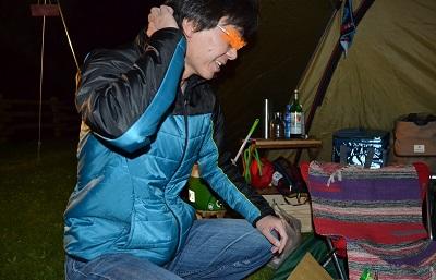 20140524 富里キャン (112)