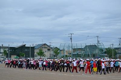 20140608 運動会 (4)
