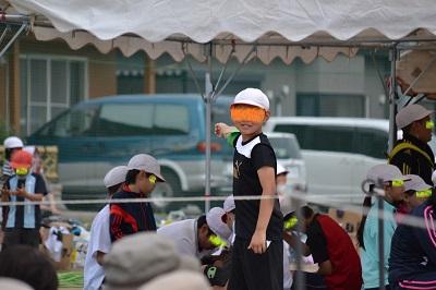 20140608 運動会 (60)