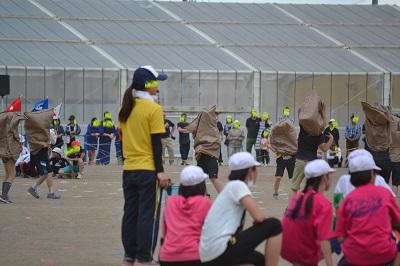 20140608 運動会 (69)