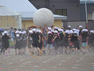 20140608 運動会 (48)