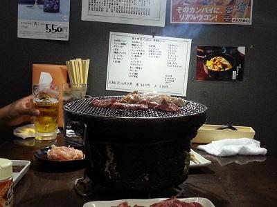 20140612焼肉 (2)