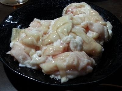 20140612焼肉 (4)
