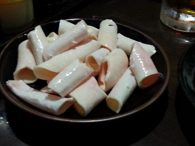 20140612焼肉 (5)