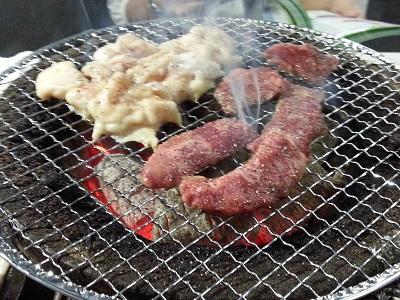 20140612焼肉 (6)