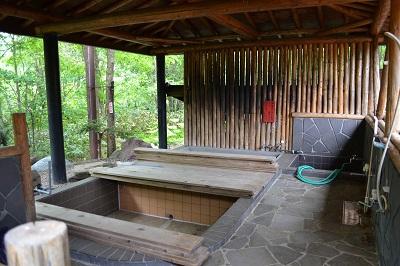 20140614 上川キャンプ (39)