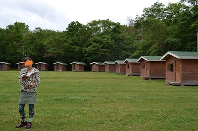 20140614 上川キャンプ (42)