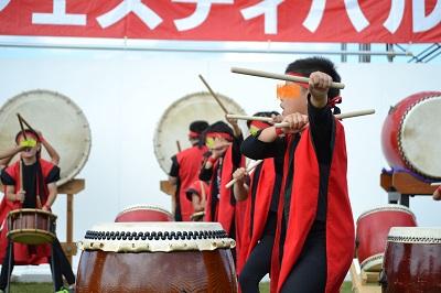 20140705 防災フェス (47)