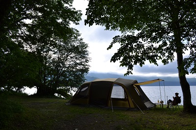 20140712 和琴キャンプ (16)