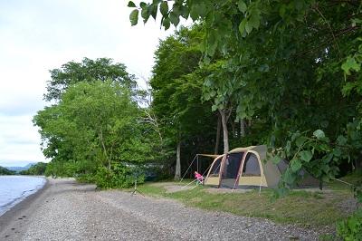 20140712 和琴キャンプ (19)