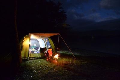 20140712 和琴キャンプ (31)