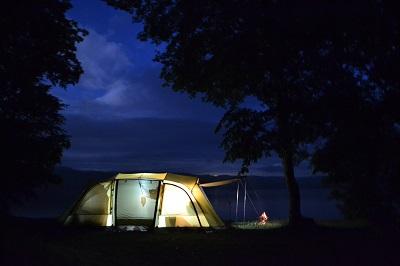 20140712 和琴キャンプ (39)