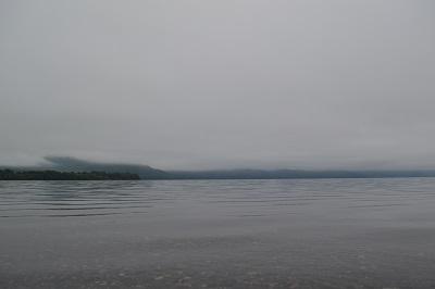 20140712 和琴キャンプ (15)