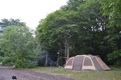 20140712 和琴キャンプ (67)