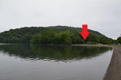20140712 和琴キャンプ (75)