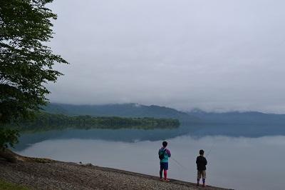 20140712 和琴キャンプ (79)