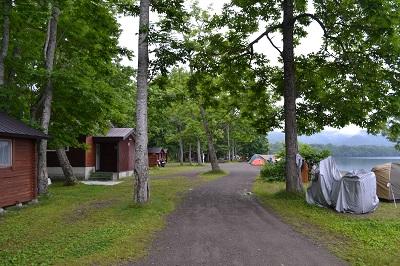 20140712 和琴キャンプ (77)