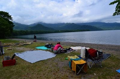20140712 和琴キャンプ (91)
