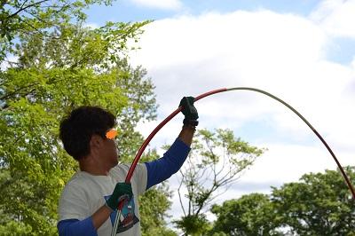 20140720愛別オートキャンプ場 (30)