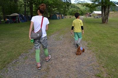 20140720愛別オートキャンプ場 (48)