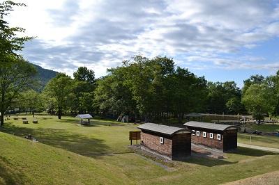 20140720愛別オートキャンプ場 (49)