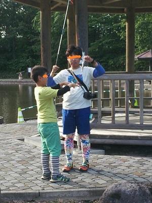 20140720愛別オートキャンプ場 (64)