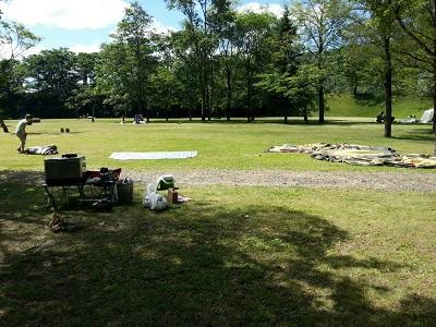 20140720愛別オートキャンプ場 (157)
