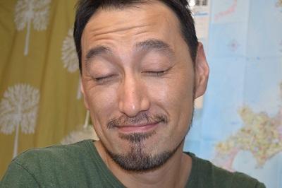 2014 小湊さんセール (10)
