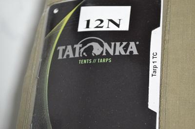 タトンカ (2)