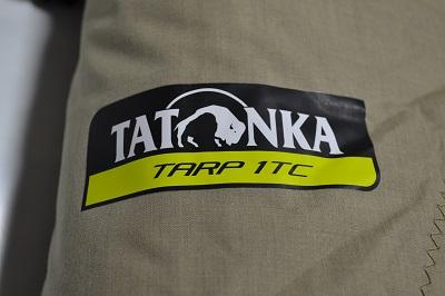 タトンカ (4)