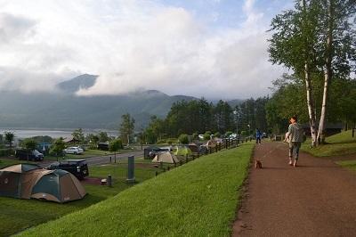 20140809 かなやま湖オートキャンプ場 (202)