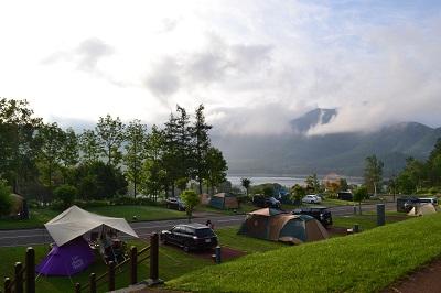 20140809 かなやま湖オートキャンプ場 (203)