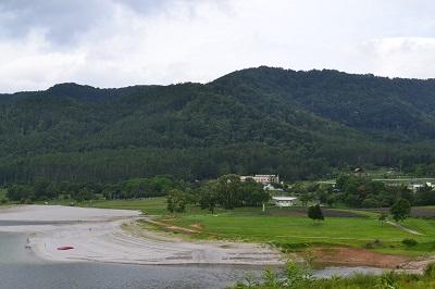 20140809 かなやま湖オートキャンプ場 (255)