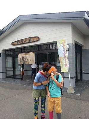20140809 かなやま湖オートキャンプ場 (272)