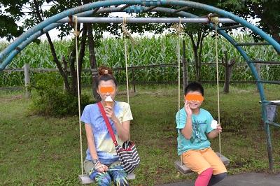 20140809 かなやま湖オートキャンプ場 (282)