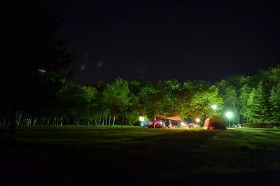 20140831つつじ公園 (56)