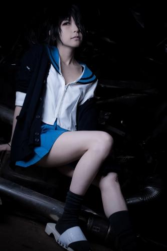 197_140420yuni.jpg