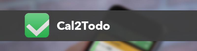 cal2todo_std_iTunes3.png