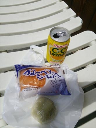 20140721_lunch.jpg