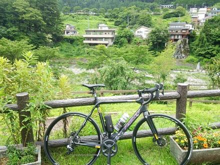 20140721_tabayama.jpg