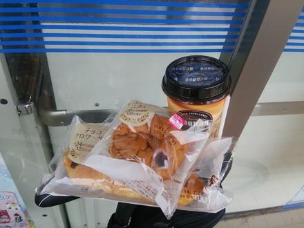 20140726_cafe.jpg