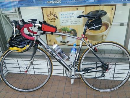 20140726_hidaka.jpg